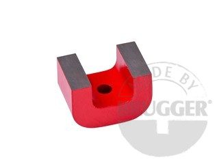 Magnet AlNiCo, Raw magnets AlNiCo, Aimants bruts AlNiCo