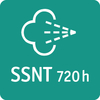 SSNT 720h